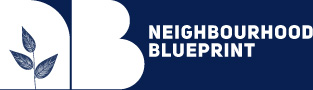 RCA Neighbourhood Blueprint